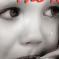 The Narcissist's Child Blog