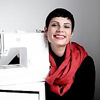 Sewrendipity | Sewing a stylish & sustainable wardrobe