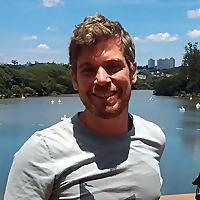 DBA Rodrigo Jorge Oracle Dicas e Guias