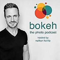 Photographer's Edit The Bokeh Podcast