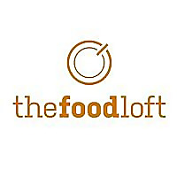 The Food Loft Coworking Space