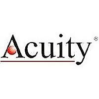 Acuity Laser | Laser Measurement Sensors | Laser Scanners