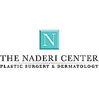 The naderi Center | Cosmetic Surgery Specialists
