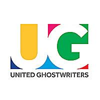 United Ghostwriters