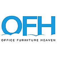Office Furniture Heaven Blog