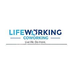 Lifeworking