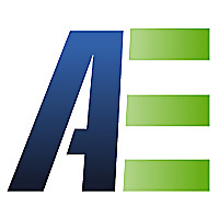 AE Technology Group - IT Support Long Island Managed IT Services for Business