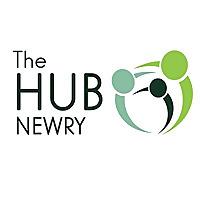 The Hub Newry | Coworking News Blog