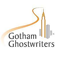 Gotham Ghostwriters