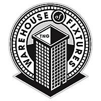 Facilities Service Group - FSG Blog