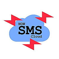 NowSMS Support Blog