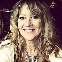 Lynne Barrett-Lee | Author & GhostWriter