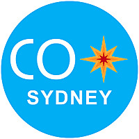 CoSydney CoWorking