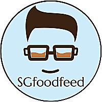 SGfoodfeed