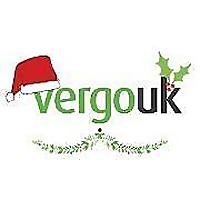 Vergo UK - Ergomonic Office Furniture Blog