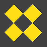 Venture X Franchise
