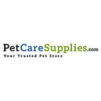 PetCareSupplies | Pet Store Blog