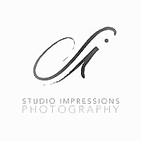 Marcus Bell Studio Impressions Photography