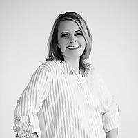 Beth Tancredi : Author, Ghostwriter, Blogger