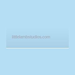 Little Lamb Studios