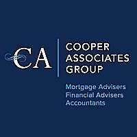 Cooper Associates | Mortgage News