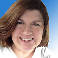 Beth Turnage | Ghostwriter~ Blogger ~ Storyteller
