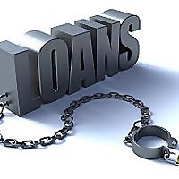 Refresh Funding | Hard Money Lenders in Miami
