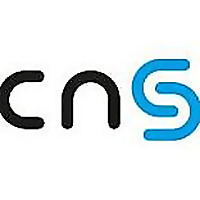 CNS IT - The Complete IT Support Solution