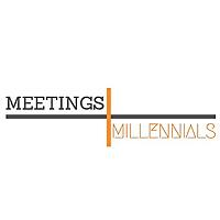 Meetings Millennials
