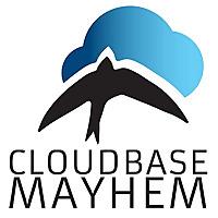 Cloudbase Mayhem | A Paraglider's Rant