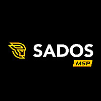 SADOS IT Support News