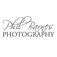 Phil Barnes Photography | Norfolk Family, Children's and Baby Portrait Photography