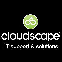 Cloudscape IT | IT support & solutions