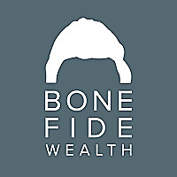 Bone Fide Wealth, LLC NYC's Financial Advisor for Millennials