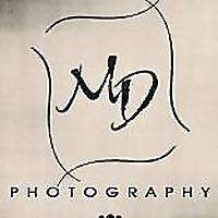 Matthew Douglas Photography | Portraits Archives