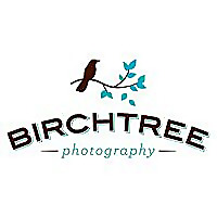 Birch Tree Photography | Portrait