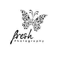 Fresh Photography | Portrait Photography Blog Melbourne