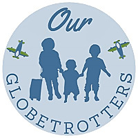 Our Globetrotters