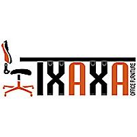 Ixaxa Office Furniture Blog