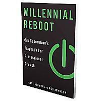 Millennial Reboot