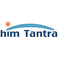Him Tantra