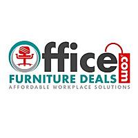 Office Furniture Deals - Design & News Blog