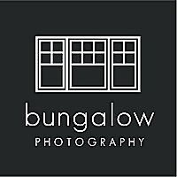 Bungalow Photography | Portrait