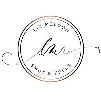 Liz Meldon | Romance Author & Ghostwriter