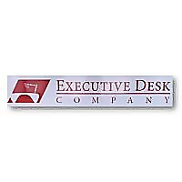 Edeskco Blog - Executive Desks & Modern Office Furniture