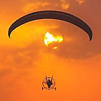 Flyboy Aviation