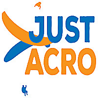 justACRO.com | the ACRO paragliding portal