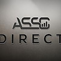 Assc Direct