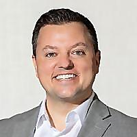 Ryan Jenkins - Next Generation Speaker