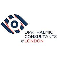 OCL Vision | Blog